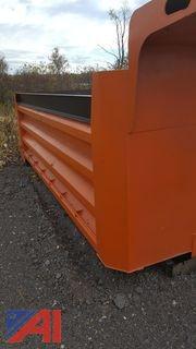 Henderson Dump Box