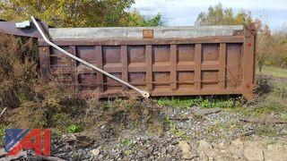 Goodwin Dump Box
