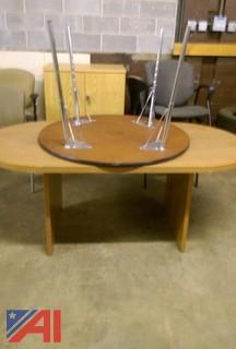 Used Furniture Westmoreland Ny