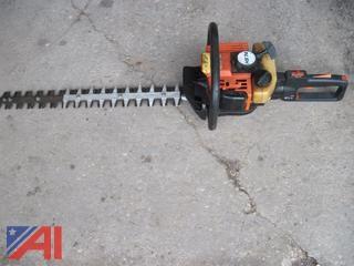 STIHL HS 47 Hedge Trimmer