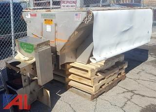 Smith Stainless Steel Sander
