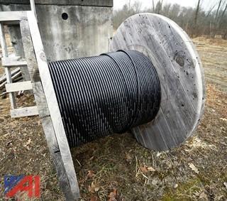 Superior Essex Fiber Optic Cable