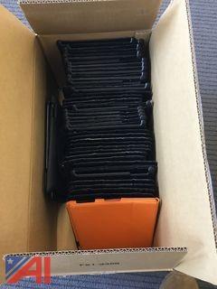 (43) iPad 2 Cases