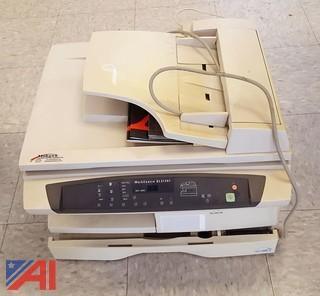 Xerox Work Centre Printer