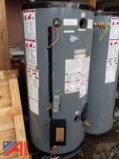 76 Gallon Natural Gas Water Heater