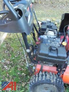 Husqvarna 961930003 Snowblower