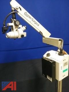 Cooper Surgical Coloscope