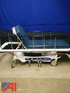 NK Medical Stretcher