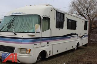 1995 Southwind Recreational Vehicle