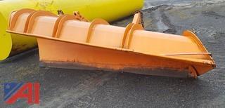 Viking One-Way Plow