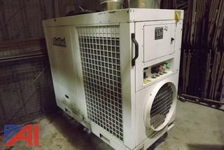 Kwikool Portable Air Conditioning Unit