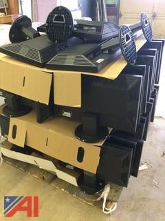 (63) Acer Computer Monitors