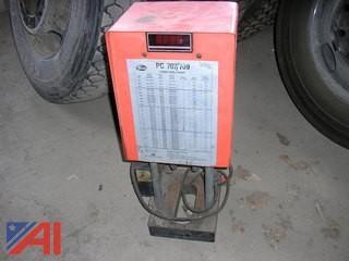 Gates Hydraulic Hose System