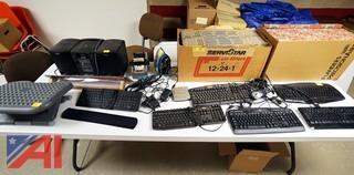 Surplus Office Equipment