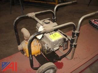 Pressure Washer, Trimmer, Lawn Mower, Water Pump