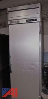 Beverage Air 1 Door Roll-in Cooler