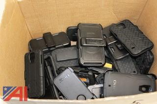 Otter Box Cases and More