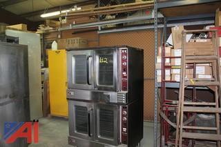 Southbend Silverstar Oven