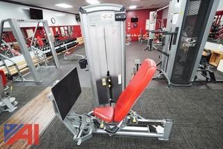 Cybex VR3 Leg Press #1240-90