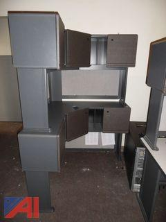 Office Furniture/Supplies