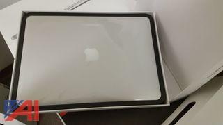 MacBook Pro Computer