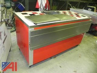 Precision BLMC-22 Cooler