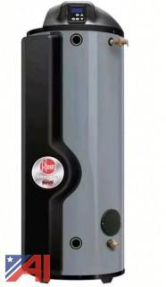 RHEEM-RUUD Water Heater