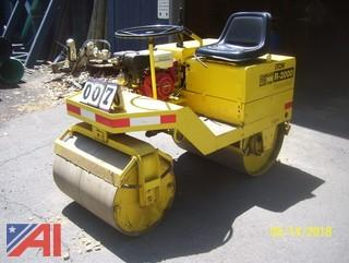 Stow R-2000 Econo Roller