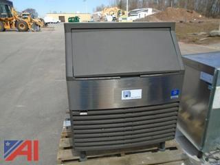 Manitowac Ice Machine