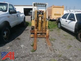 Yale G51C-050-NAS-060 Forklift