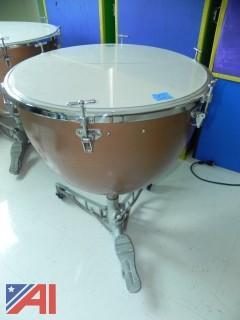 Timpani Drum (C)