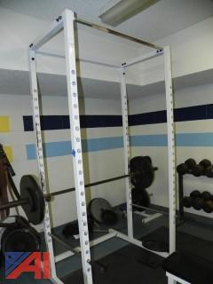 Weight Lift #4