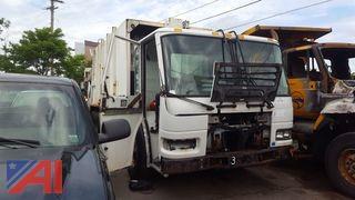 2004 Freightliner Condor Packer/Garbage Truck