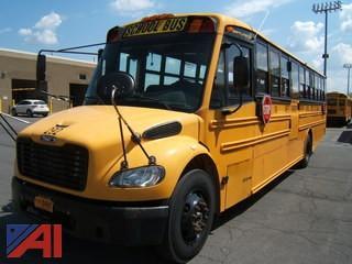 2006 Thomas B2 School Bus