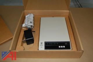 New General Data Comm Desktop 500A
