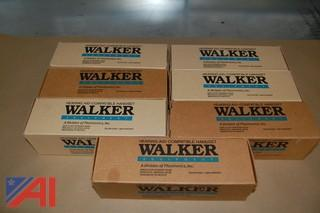 (7) New Walker Handsets/Hearing Aid Compatible