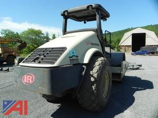 2004 Ingersol SD-105DX TF Series Roller