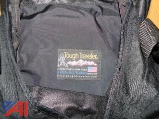(130) Tough Traveler Belt Packs