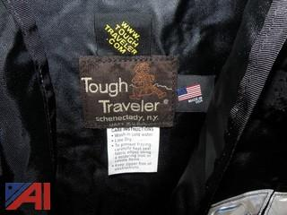 (50) Tough Traveler Vests