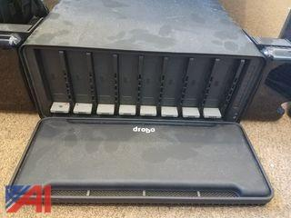 Drobo B800i Storage Device