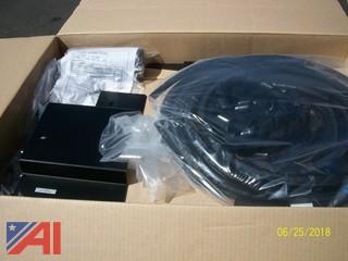 Red Dot Air Conditioning Add On Unit Kit