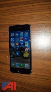 (1) iPhone