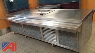 Line Cooler