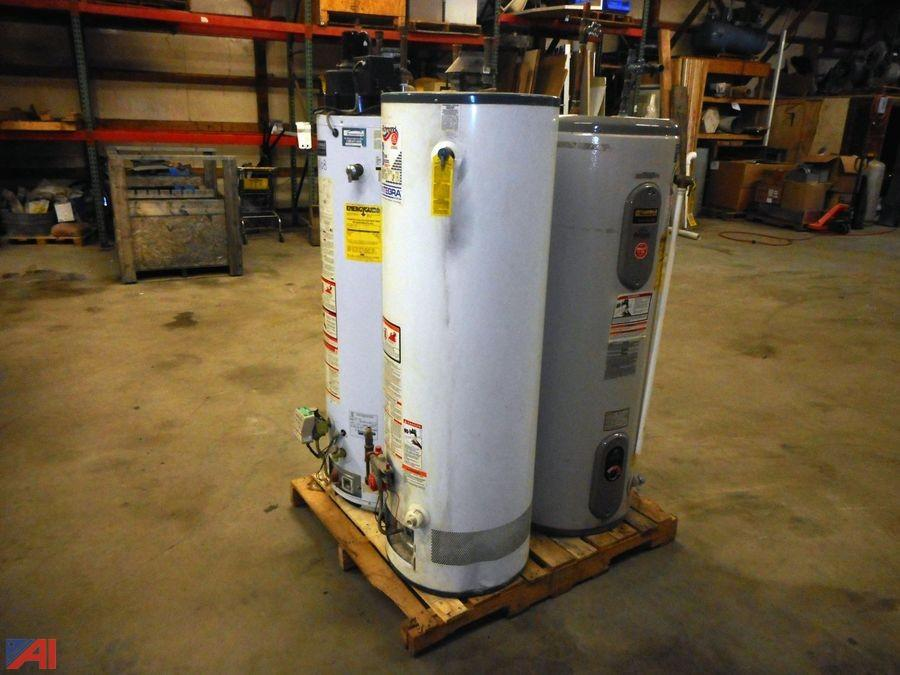 Auctions International - Auction: Business Liquidation, NY ... on mobile home water lines, mobile home ac systems, mobile home water connections, mobile home oil heaters, mobile home tools, mobile home central air conditioning units, mobile home sewer lines, mobile home electrical, mobile home water hoses, mobile home central air systems, mobile home water softeners, mobile home water tanks, mobile home services, mobile home exterior products, mobile home heat pumps, mobile home gas, mobile home mirrors, mobile home ac installation, mobile home fittings, mobile home air handlers,