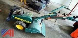 MTD Yard-Man Tines/Roto Tiller