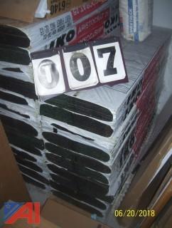 (23) Bundles IKO Shingles