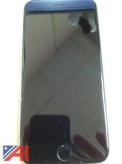 Apple iPhone 6S Gray 16GB