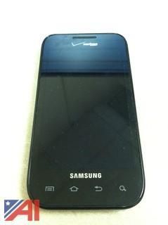 Samsung Fascinate SCH-i500