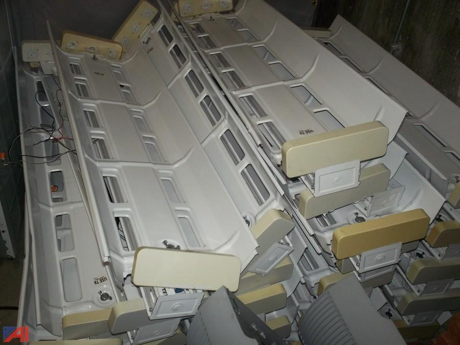 Auctions International - Auction: Dewitt FD, NY #14647 ITEM: (24) 4 ...