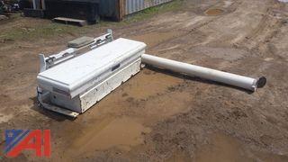 Weatherguard Truck Toolbox